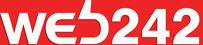 Client Area | Web242